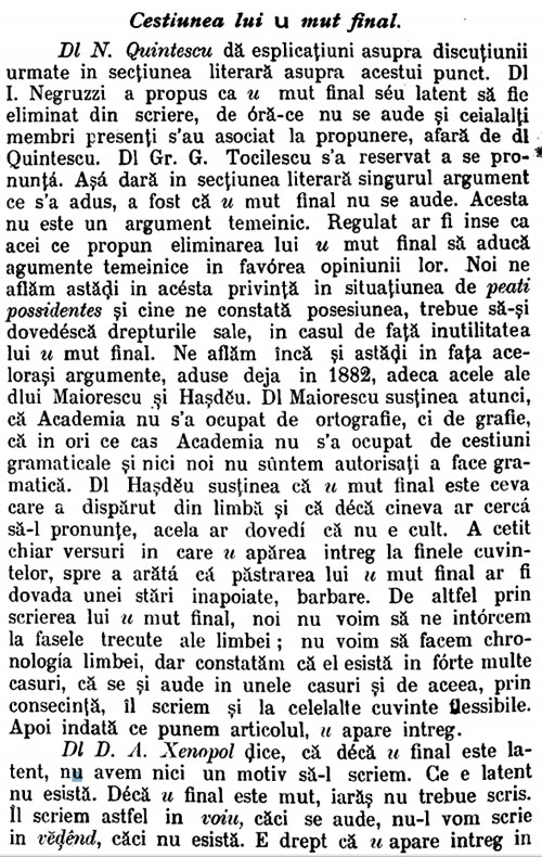 1895 u mut final FAMILIA  p 153