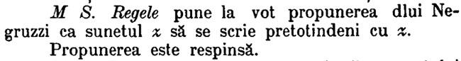 1895 z FAMILIA  p 152