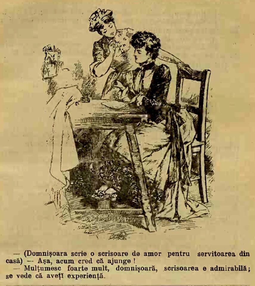 1902 Calendar Mftul Roman 19
