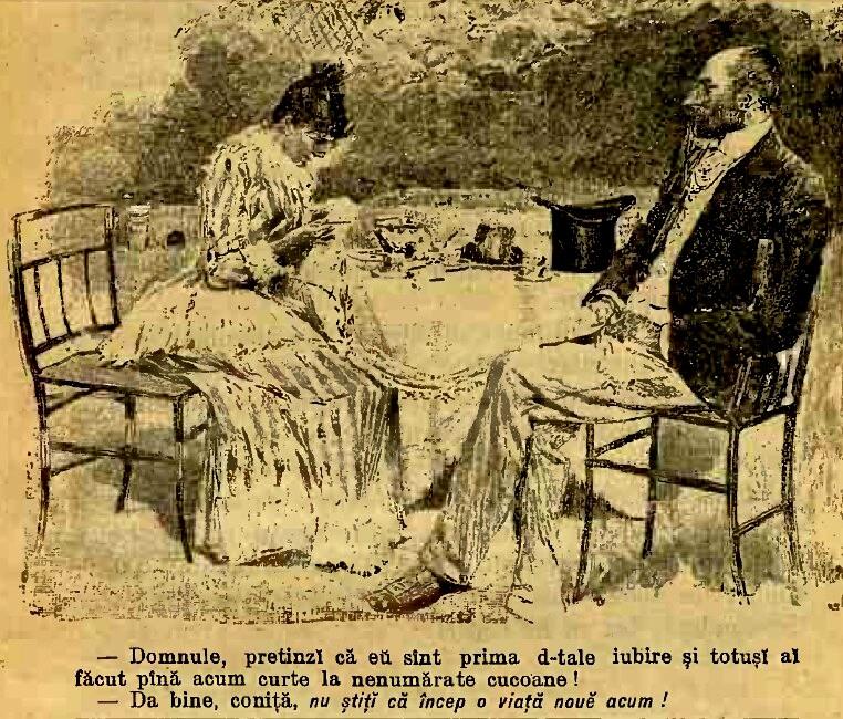 1902 Calendar Moftul Roman 2