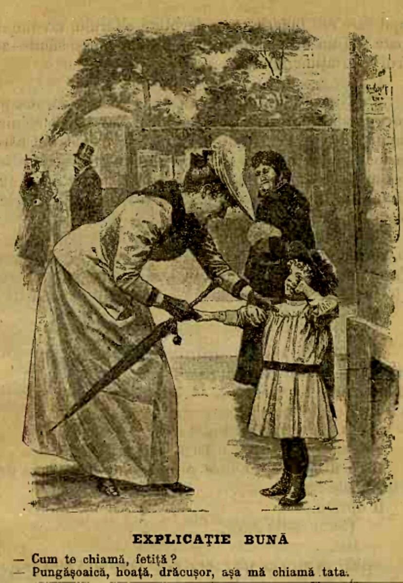 1902 Calendar Moftul Roman 3