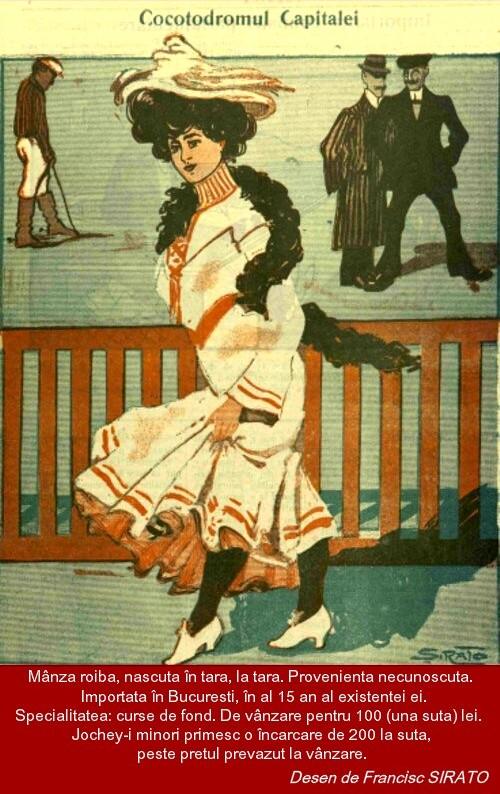 1907 FURNICA nr 162 b