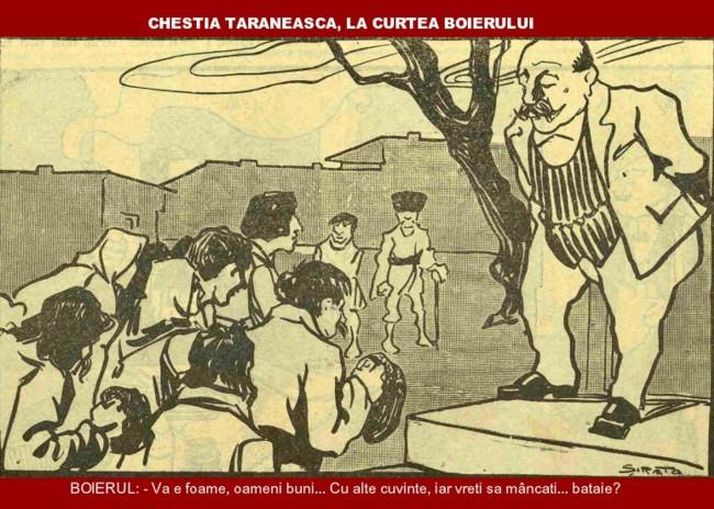 1907 FURNICA nr 162 e