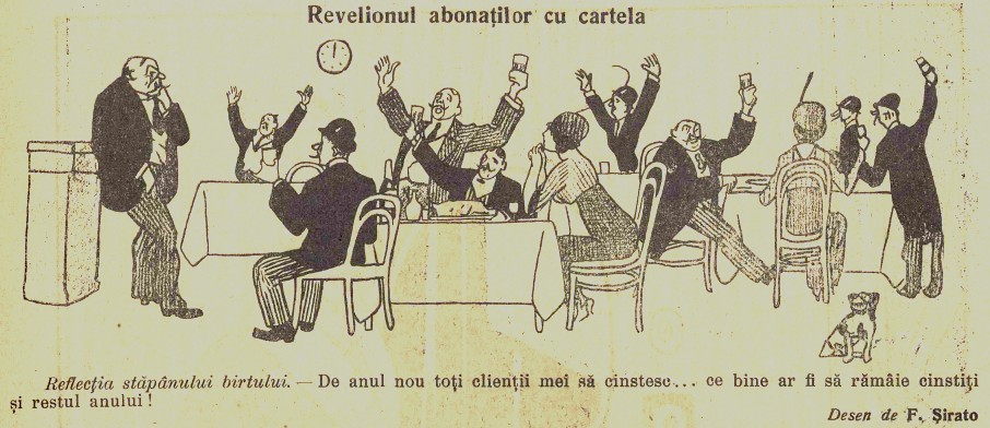 1913 FURNICA 2