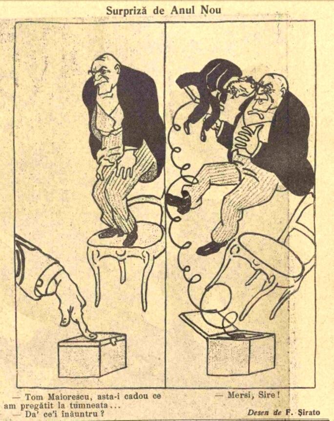 1913 FURNICA 3