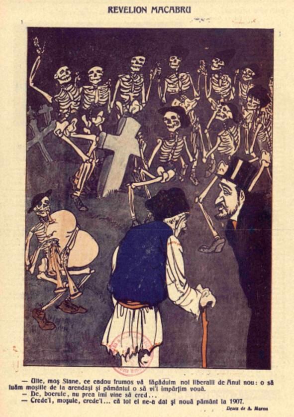 1913 FURNICA pamant