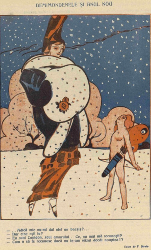 1915 FURNICA 2