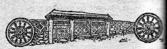 1919 Rasaritul 12