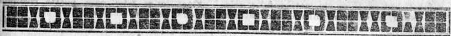 1919 Rasaritul 14