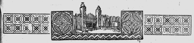 1919 Rasaritul 3