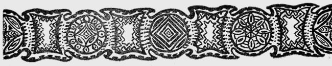 1919 Rasaritul 4