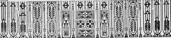 1919 Rasaritul 5