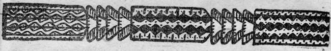 1919 Rasaritul 7