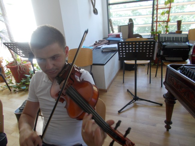 28 iunie 2 Adrian Pulpa