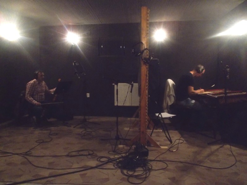 4 Inregistrari