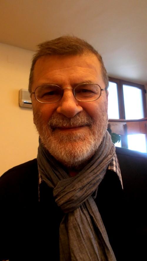 Mihai Pânzaru-PIM