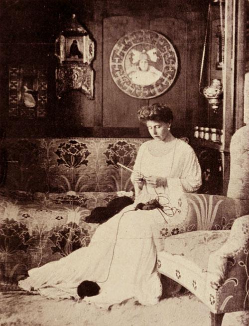 Prințesa Maria