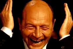 A Basescu