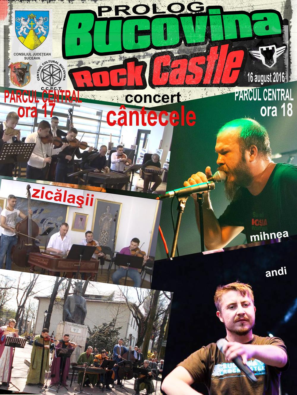 AFIS ROCK CASTLE 16 AUGUST m