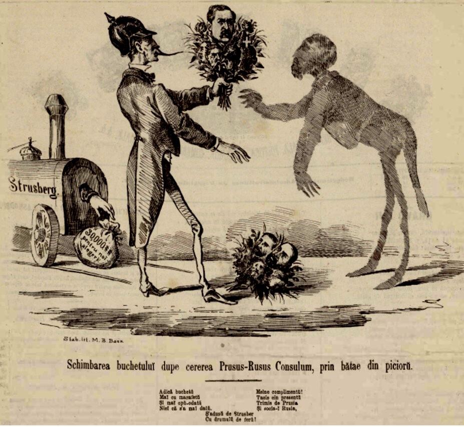 ASMODEU 1871 nr 2 p 2