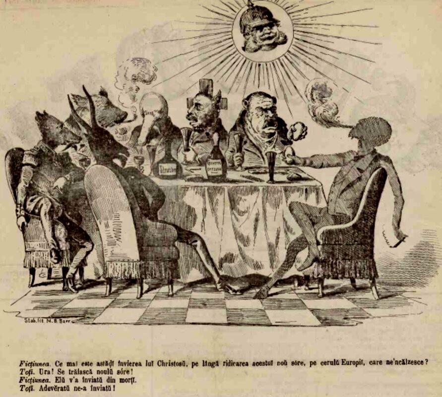 ASMODEU 1871 nr 3 p 2