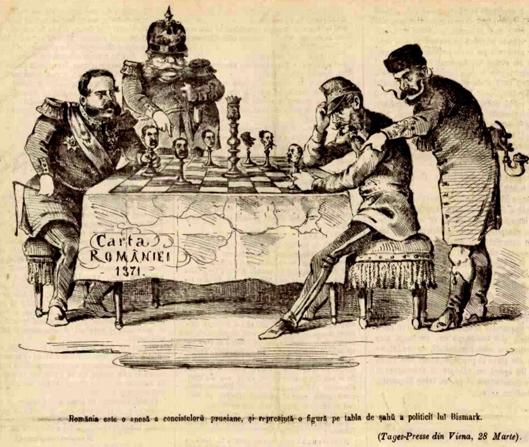 ASMODEU 1871 nr 3 p 3