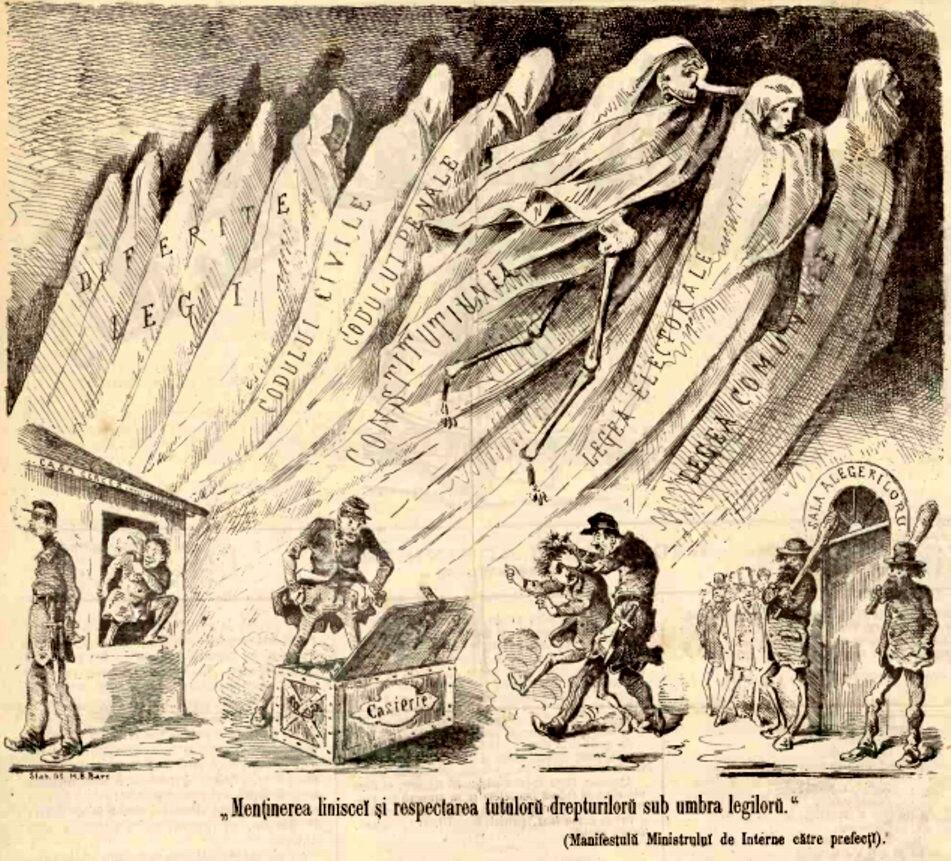 ASMODEU 1871 nr 5 p 2