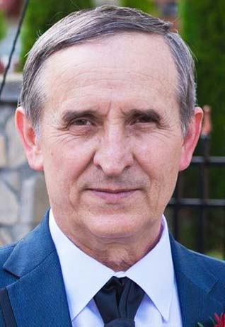 Aanei Mircea
