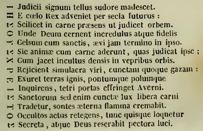Jésus Christus Dei Filius Salvator