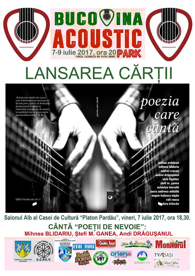 Afis BAP 2017 POEZIA CARE CANTA m