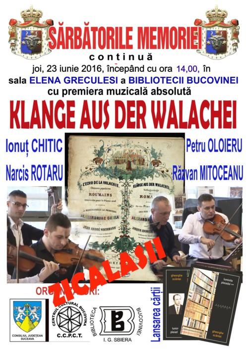 Afis Concert WACHMANN m