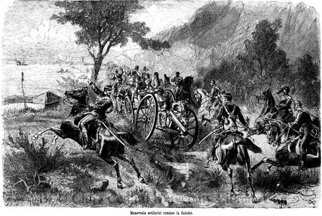 Albina martie 1878