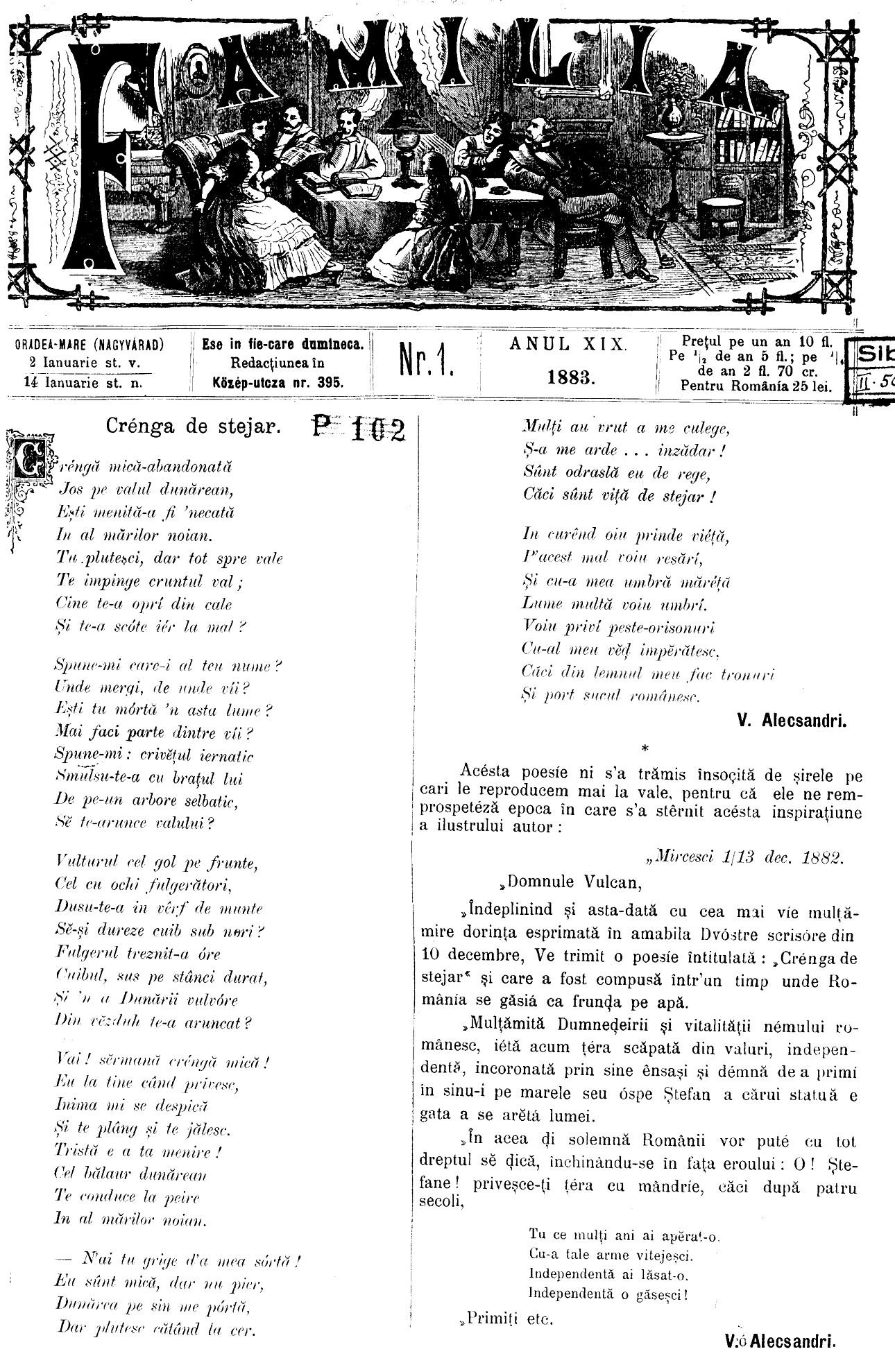 Alecsandri 1883_019_1-5