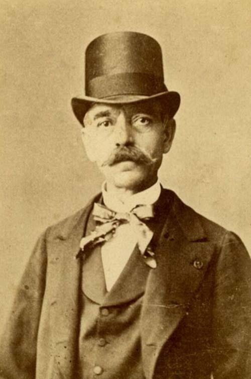 Alecsandri Vasile (1)