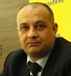 Alexandru Băişanu, epigonul lui Flutur