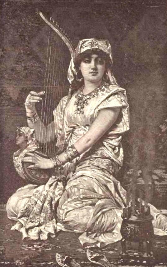 Alme VATRA 13 1894