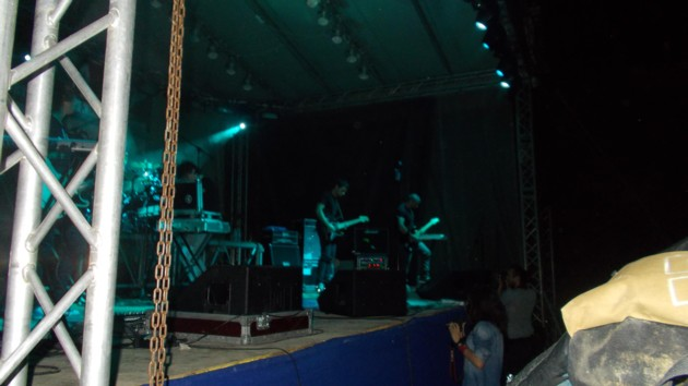 Alternosfera 3