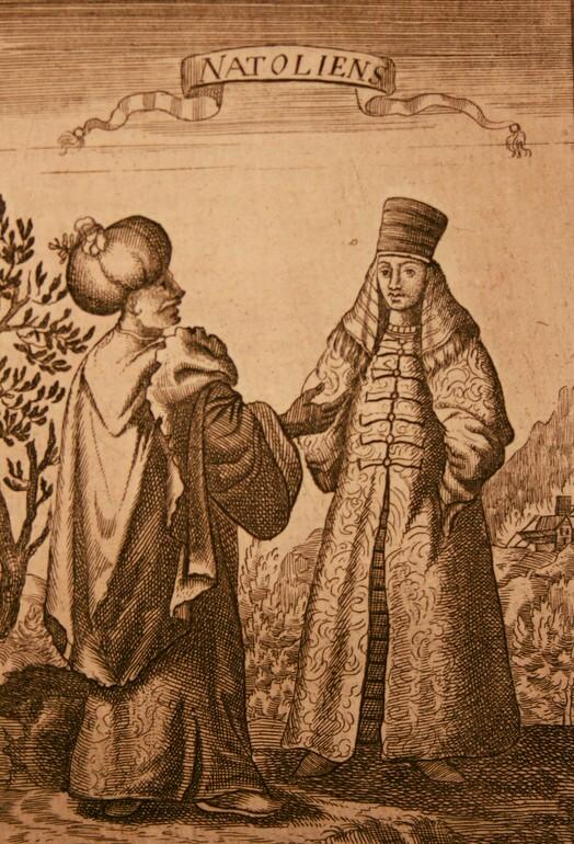 Anatolieni 2 vazuti de Munster