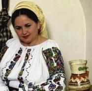 Margareta Clipa, mai mult victimă, decât agresor