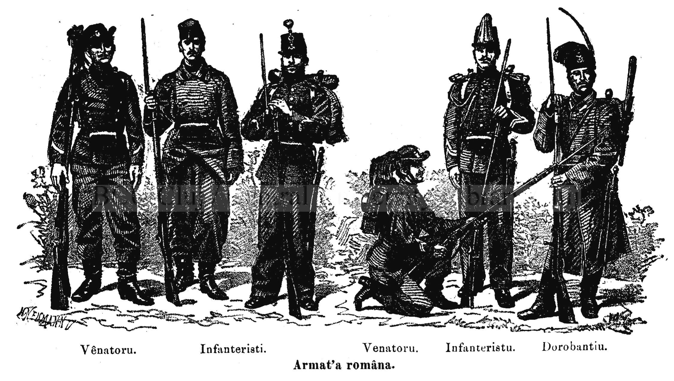 Armata romana 1877_013_48-4