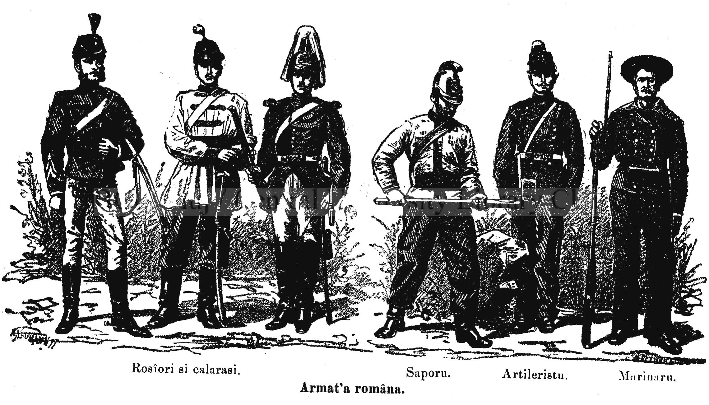 Armata romana 1877_013_48-5