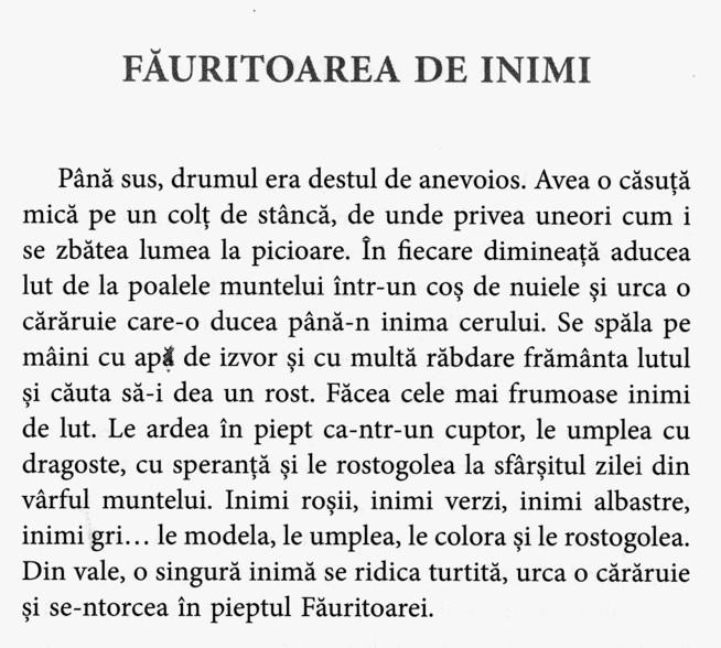 Arva poem 3