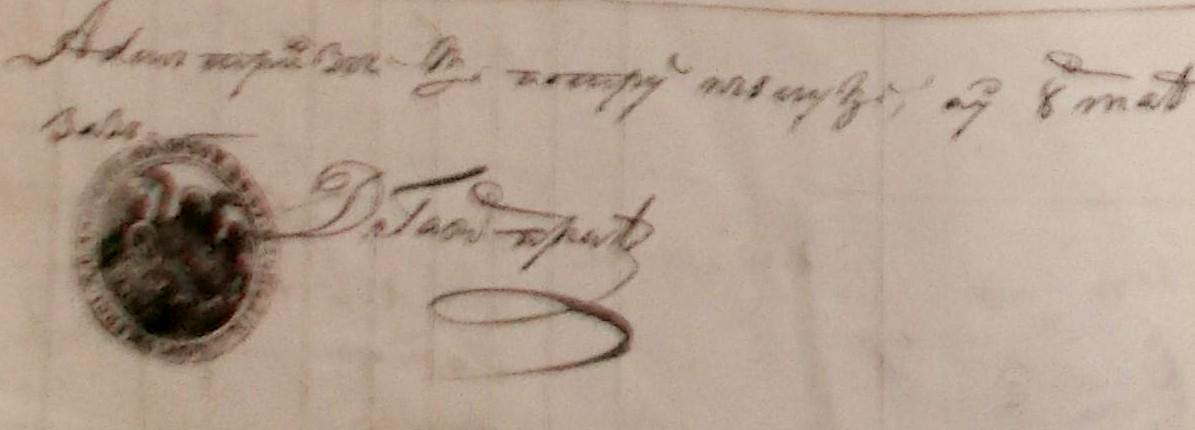 Autograf Plopeni