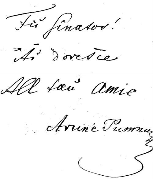 Autograf Pumnul 2