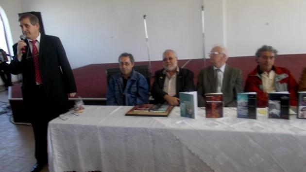 Autorii si Varvaroi