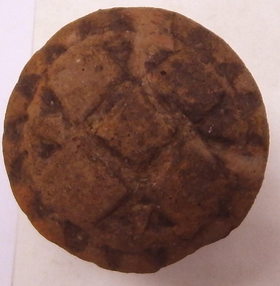 Crucea, la Baia (anul 5000 î. H)