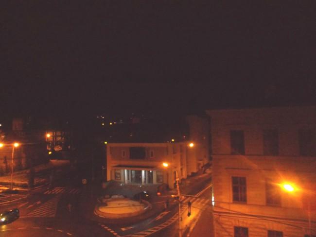 Balconul 1