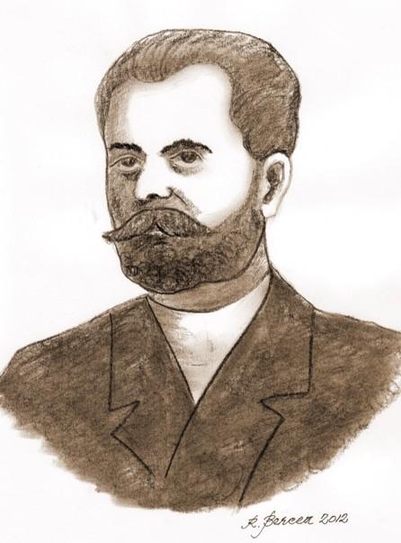 Bals Vasile