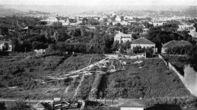 Basarabia p 68 Chisinau iulie 1941