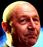 Basescu 4